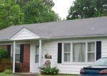 Foreclosed Home in CONSTITUTION DR, Virginia Beach, VA - 23462