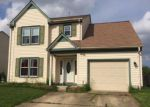 Foreclosed Home in FORT BELVOIR DR, Virginia Beach, VA - 23464