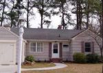 Foreclosed Home en MCGINNIS CIR, Norfolk, VA - 23502