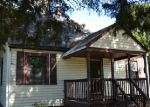 Foreclosed Home en HENRY ST, Hampton, VA - 23669
