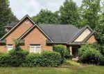 Foreclosed Home en UPCHURCH RD, Mcdonough, GA - 30252