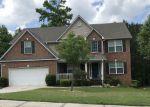 Foreclosed Home en QUEENIE SMITH RD NE, Conyers, GA - 30012
