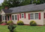 Foreclosed Home en PEACH ST, Shelby, NC - 28150