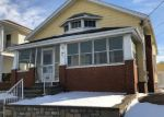 Foreclosed Home en CENTRAL AVE, Pawtucket, RI - 02861