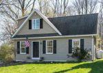 Foreclosed Home en N KEIM ST, Pottstown, PA - 19464