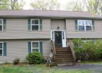 Foreclosed Home en LITTLE BEAR LN, East Stroudsburg, PA - 18302