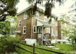 Foreclosed Home en E WASHINGTON AVE, Bethlehem, PA - 18017