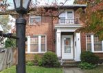 Foreclosed Home en FOSS AVE, Drexel Hill, PA - 19026