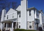 Foreclosed Home en MEWS DR, Sellersville, PA - 18960