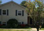 Foreclosed Home en KINGS RD, Vineland, NJ - 08361