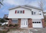 Foreclosed Home en COBB PL, Landing, NJ - 07850