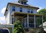 Foreclosed Home en BRIGHTON AVE, Wilmington, DE - 19805
