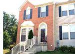Foreclosed Home en COLTS NECK DR, Sicklerville, NJ - 08081