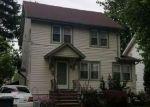 Foreclosed Home en ARNET AVE, Union, NJ - 07083