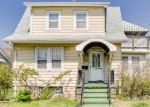 Foreclosed Home en KENWOOD AVE, Baltimore, MD - 21206
