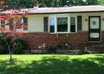 Foreclosed Home en ETHEL CIR, Wilmington, DE - 19804