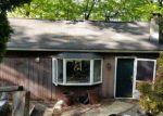 Foreclosed Home en PEBBLE BEACH RD, Hopatcong, NJ - 07843