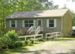 Foreclosed Home en ORCHARD RD, Mays Landing, NJ - 08330