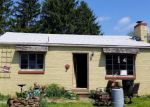 Foreclosed Home en ROTHWELL RD, Wilmington, DE - 19805