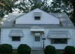 Foreclosed Home en E 240TH ST, Euclid, OH - 44123