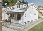 Foreclosed Home in E 88TH ST, Brooklyn, NY - 11236