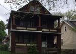 Foreclosed Home en CLEVELAND AVE, Niagara Falls, NY - 14305
