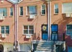 Foreclosed Home in E 84TH ST, Brooklyn, NY - 11236