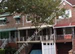 Foreclosed Home in E 54TH ST, Brooklyn, NY - 11203