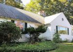 Foreclosed Home en RESERVOIR RD, New Britain, CT - 06052