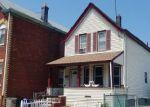 Foreclosed Home en COMMERCE ST, Garfield, NJ - 07026