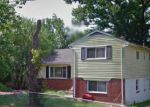 Foreclosed Home in 64TH AVE, Riverdale, MD - 20737