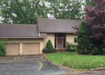 Foreclosed Home in HOLLYDALE RD, Fairfield, CT - 06824