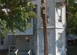 Foreclosed Home en PORTSEA ST, New Haven, CT - 06519