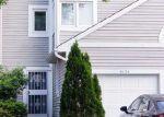 Foreclosed Home en WEALDING WAY, Oxon Hill, MD - 20745