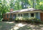 Foreclosed Home in GRANDVIEW DR NE, Concord, NC - 28025
