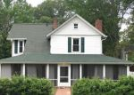 Foreclosed Home in BROADWAY AVE, Tryon, NC - 28782