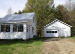 Foreclosed Home en WALKERS MILLS RD, Bethel, ME - 04217