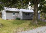 Foreclosed Home in N INDIANA AVE, Columbus, KS - 66725