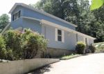 Foreclosed Home en CATALINA DR, Lusby, MD - 20657