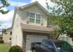 Foreclosed Home in STONE GATE WAY, Atlanta, GA - 30344