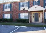 Foreclosed Home en E EDGEWOOD DR, Lakeland, FL - 33803