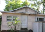 Foreclosed Home en HALL ST, Clearwater, FL - 33756