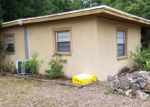 Foreclosed Home en 8TH ST N, Saint Petersburg, FL - 33703