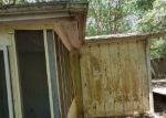 Foreclosed Home en TALLY ANN DR, Tallahassee, FL - 32311