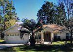 Foreclosed Home en EUGENIA CT N, Homosassa, FL - 34446