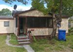 Foreclosed Home en AUBURN ST S, Saint Petersburg, FL - 33712