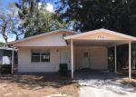 Foreclosed Home en 18TH AVE S, Saint Petersburg, FL - 33711