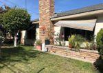 Foreclosed Home en N BEWLEY ST, Santa Ana, CA - 92703