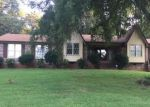 Foreclosed Home in MEMORIAL DR, Bessemer, AL - 35022