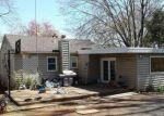 Foreclosed Home en MUNCASTER MILL RD, Gaithersburg, MD - 20877